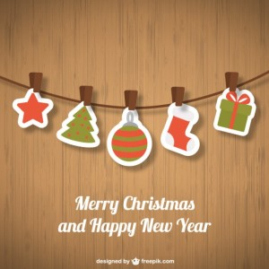 christmas-ornaments-on-wooden-background_23-2147497687
