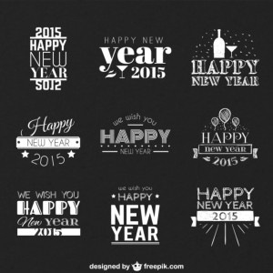 happy-new-year-greetings-vectors_23-2147501382