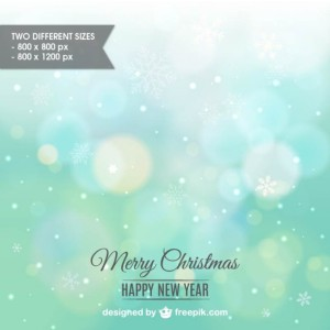 merry-christmas-and-happy-new-year-background_23-2147498068
