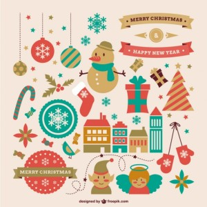 retro-style-graphic-resources-for-christmas_23-2147497808