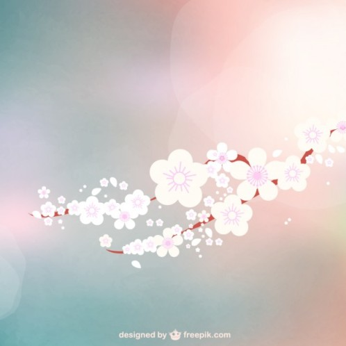 blooming-flowers-bokeh-background_23-2147494031
